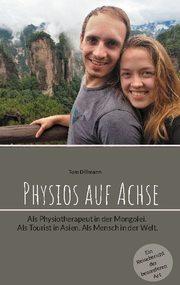 Physios auf Achse