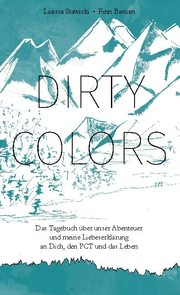 Dirty Colors