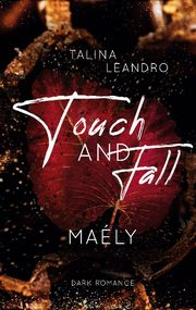 Touch AND Fall