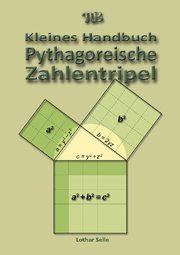 Pythagoreische Zahlentripel