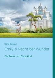 Emily's Nacht der Wunder