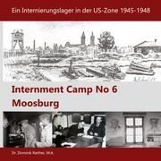 Internment Camp No 6 Moosburg
