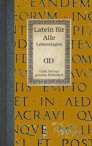 Latein für Alle