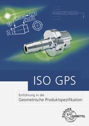 ISO GPS