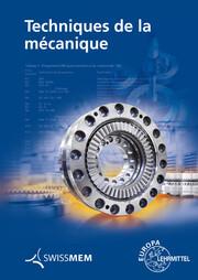 Techniques de la mécanique