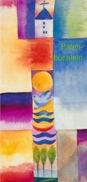 Patenbüchlein Neu