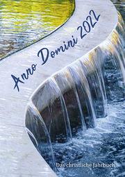 Anno Domini 2022