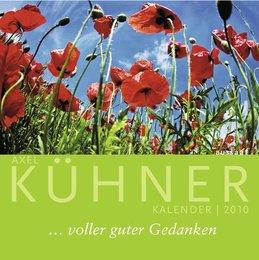 Kühner-Kalender
