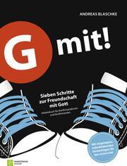 G mit! Ringbuch-Ausgabe