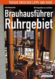 Brauhausführer Ruhrgebiet