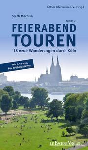 Feierabend Touren, Band 2