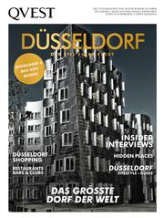 QVEST Düsseldorf
