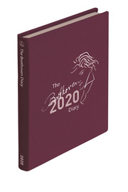 The Beethoven Diary 2020