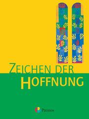 Religion Sekundarstufe I - Gymnasium - Bisherige Ausgabe