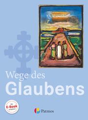 Religion Sekundarstufe I - Gymnasium