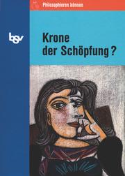 Philosophieren können - Themenhefte zur Philosophie und Ethik Sekundarstufe II - Cover