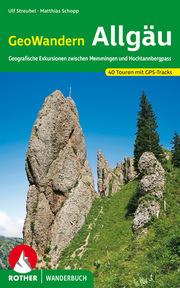 GeoWandern Allgäu