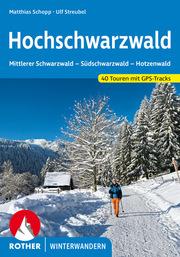Hochschwarzwald