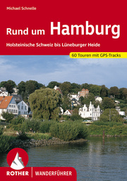 Rund um Hamburg