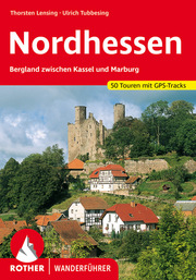 Nordhessen - Cover