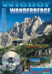 Wiener Wanderberge