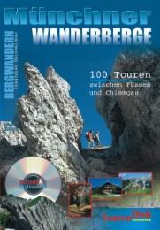 Münchner Wanderberge
