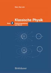 Klassische Physik 2