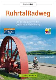 Ruhrtal Radweg