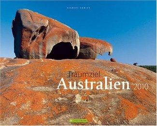 Traumziel Australien