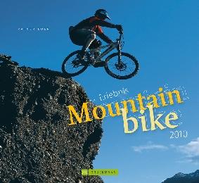 Erlebnis Mountainbike