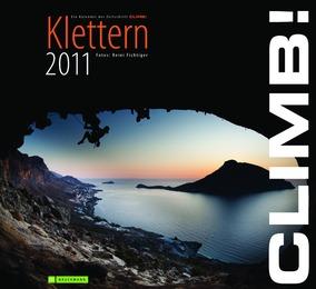 Climb! Klettern