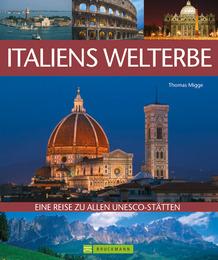 Italiens Welterbe