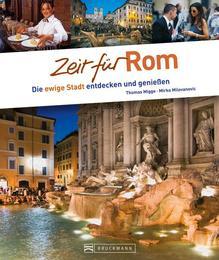 Zeit für Rom