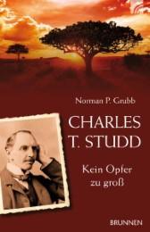 Charles T. Studd