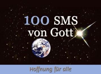 100 SMS von Gott