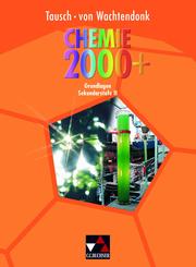Chemie 2000+ Sek II