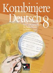 Kombiniere Deutsch - Bayern