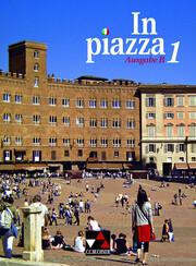 In piazza B