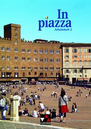 In piazza A/B