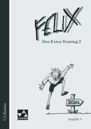 Felix A