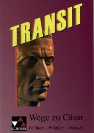 Transit, Die Übergangslektüre