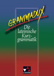 Grammadux