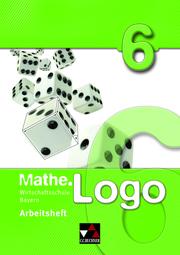 Mathe.Logo - Wirtschaftsschule Bayern