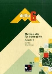 Delta, Ausgabe N, Ni, Gy
