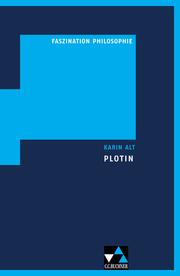 Plotin - Cover