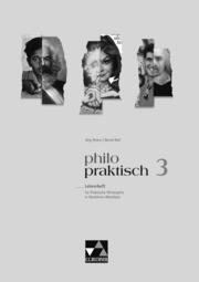 philopraktisch