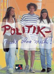 Politik - nicht ohne mich!