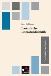 Lateinische Literaturdidaktik