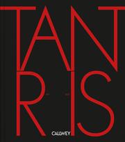 Tantris