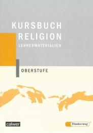 Kursbuch Religion Oberstufe